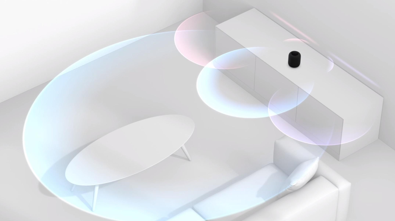 HomePod-spatial-awareness3.jpg