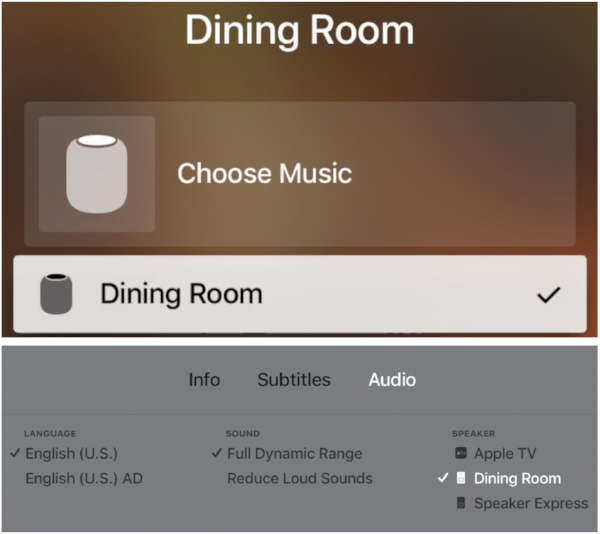 HomePod-Apple-TV.png