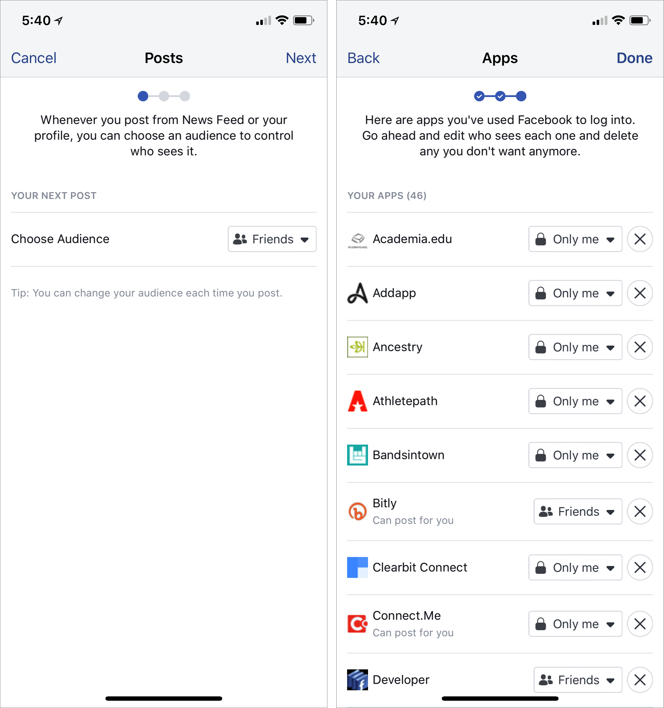 Facebook-iOS-Privacy-Checkup.png