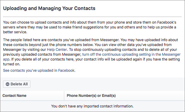 Facebook-delete-contacts.png