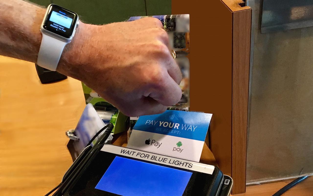 Apple-Pay-photo.jpg