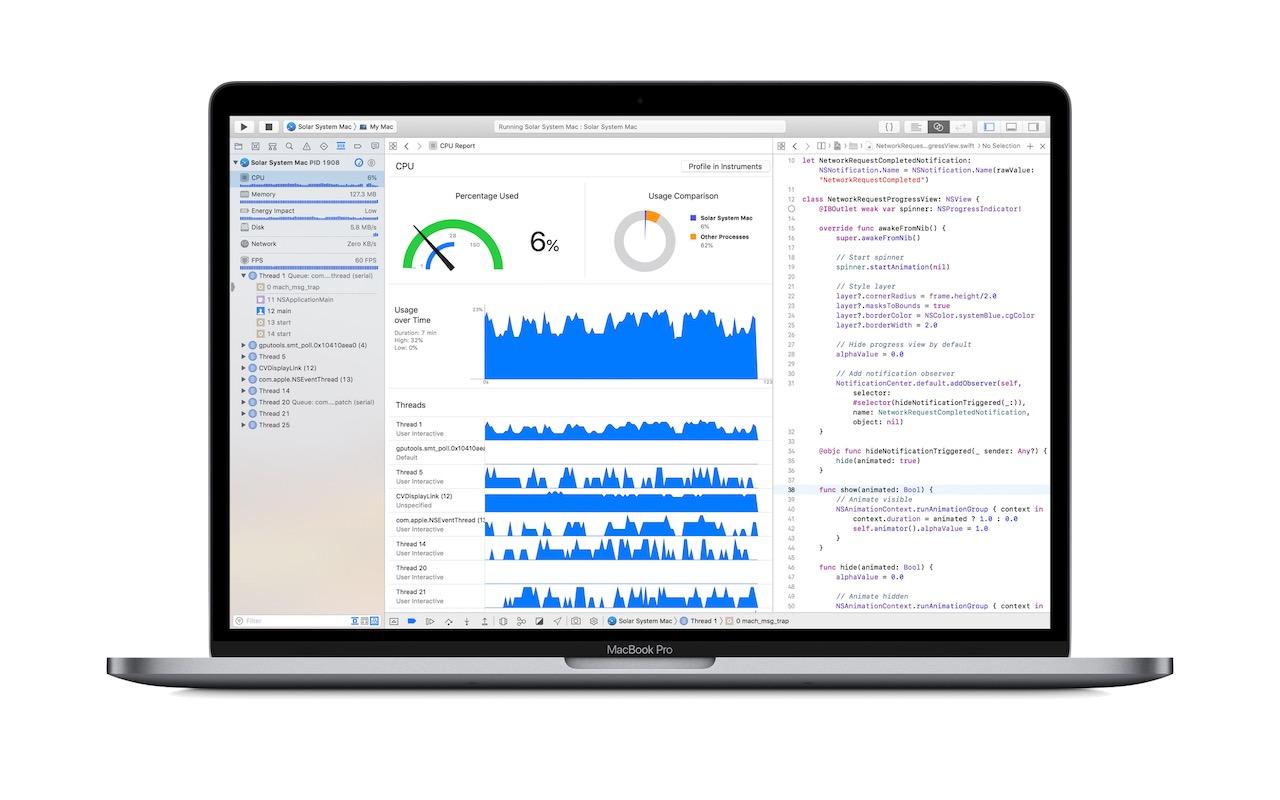 MacBook-Pro-2018-photo.jpg