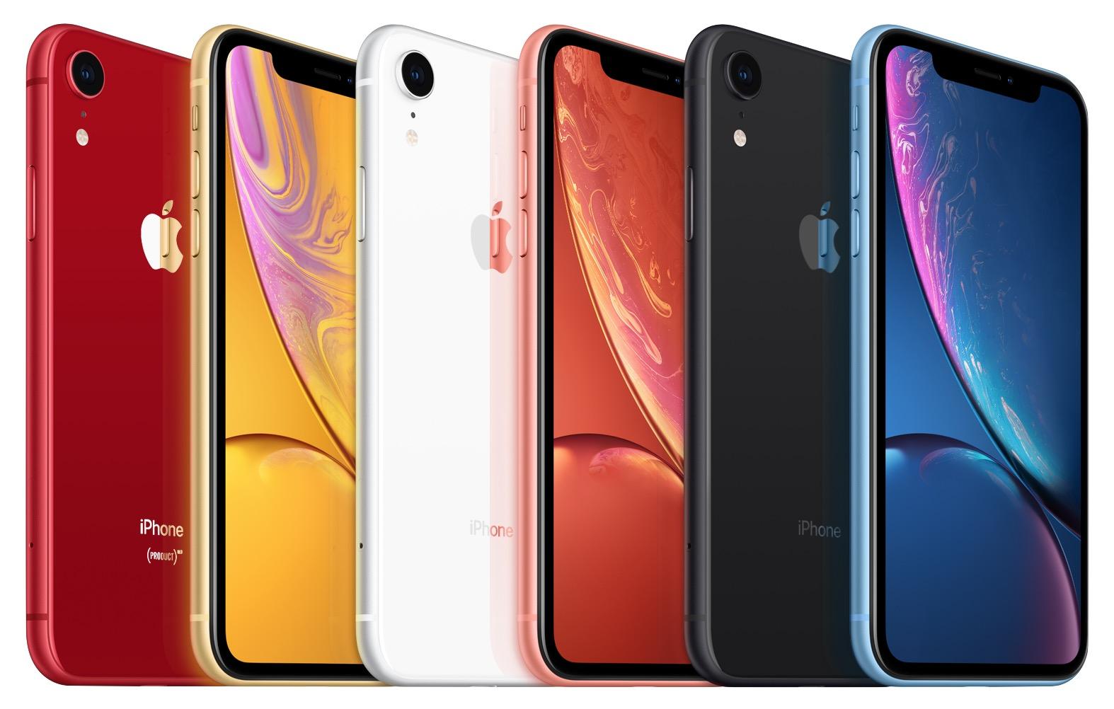 iPhone-XR-colors.jpg