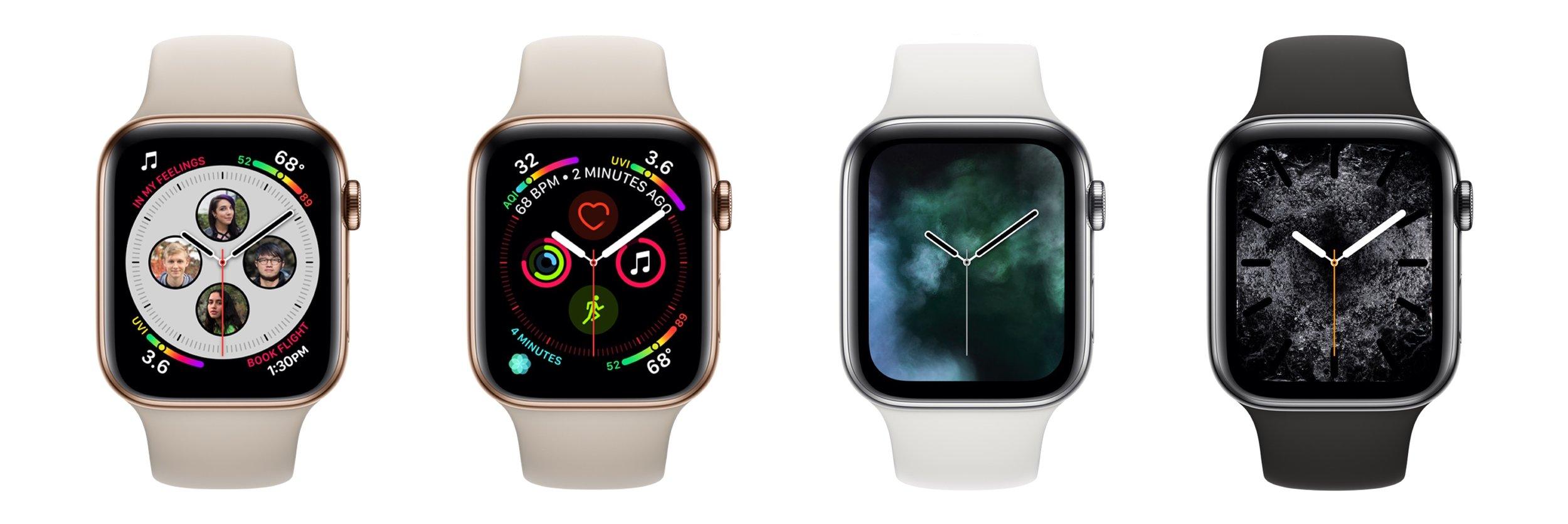 Apple-Watch-Series-4-faces.jpg