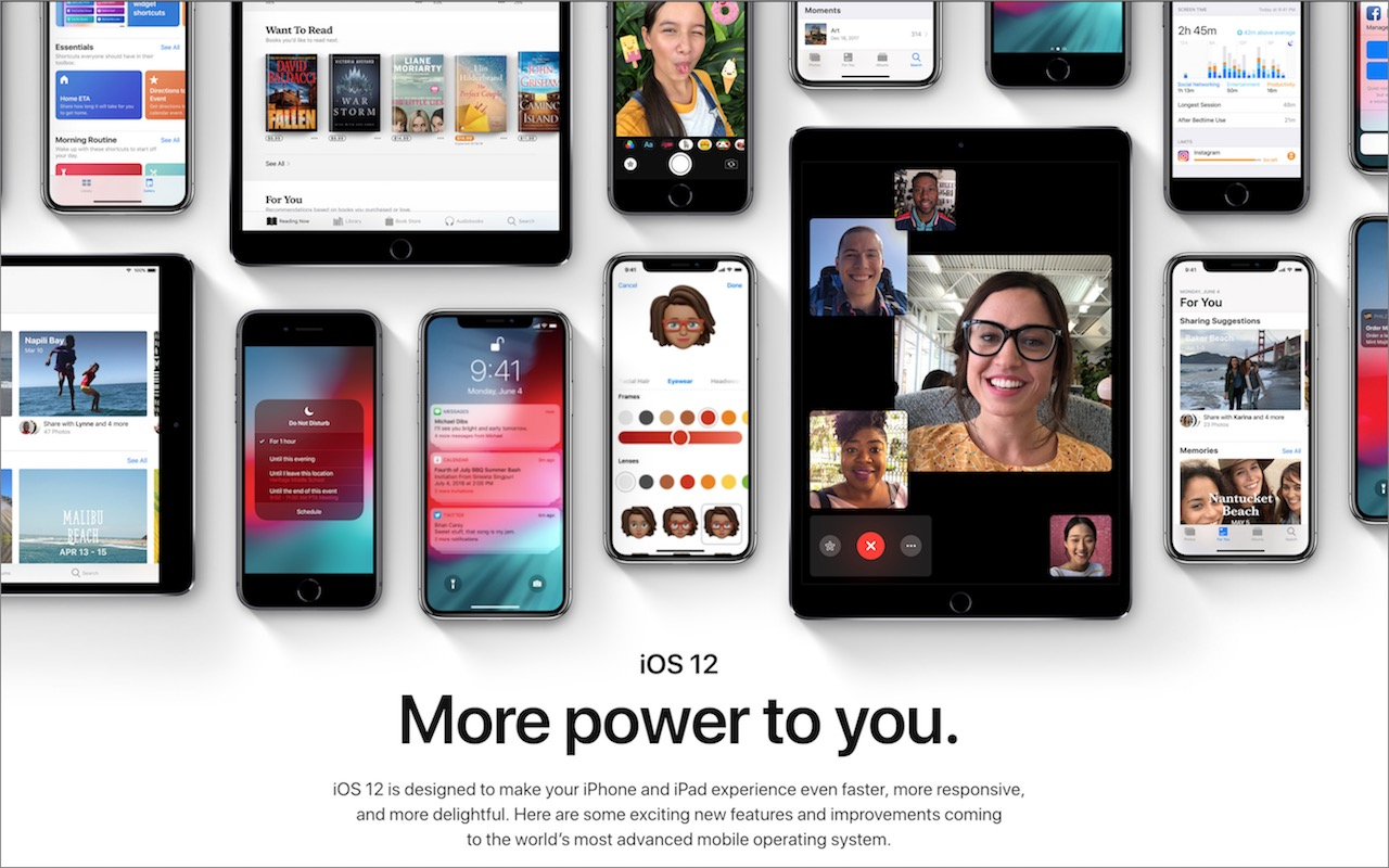 iOS-12-photo.jpg