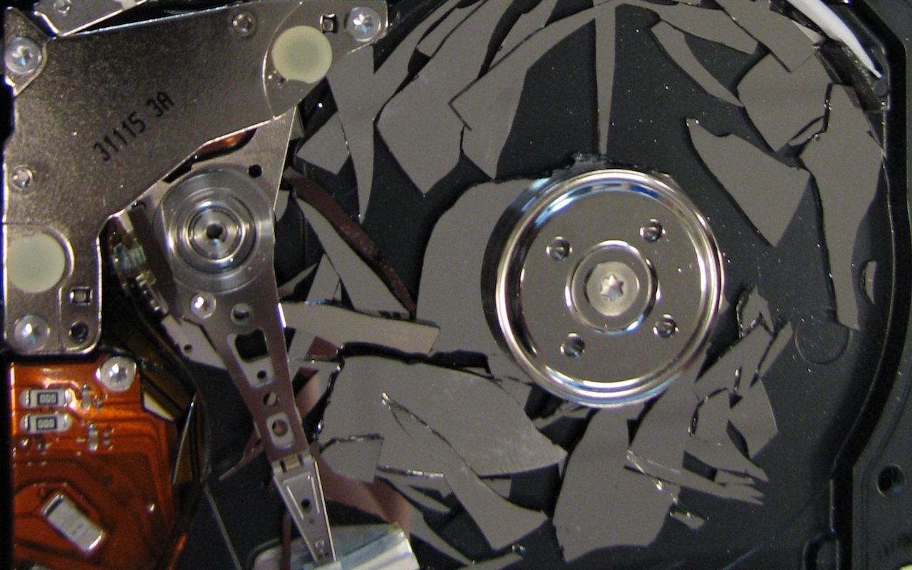 Broken-drive-photo.jpg