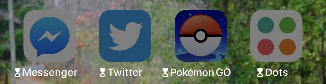 Screen-Time-dimmed-icons.jpg