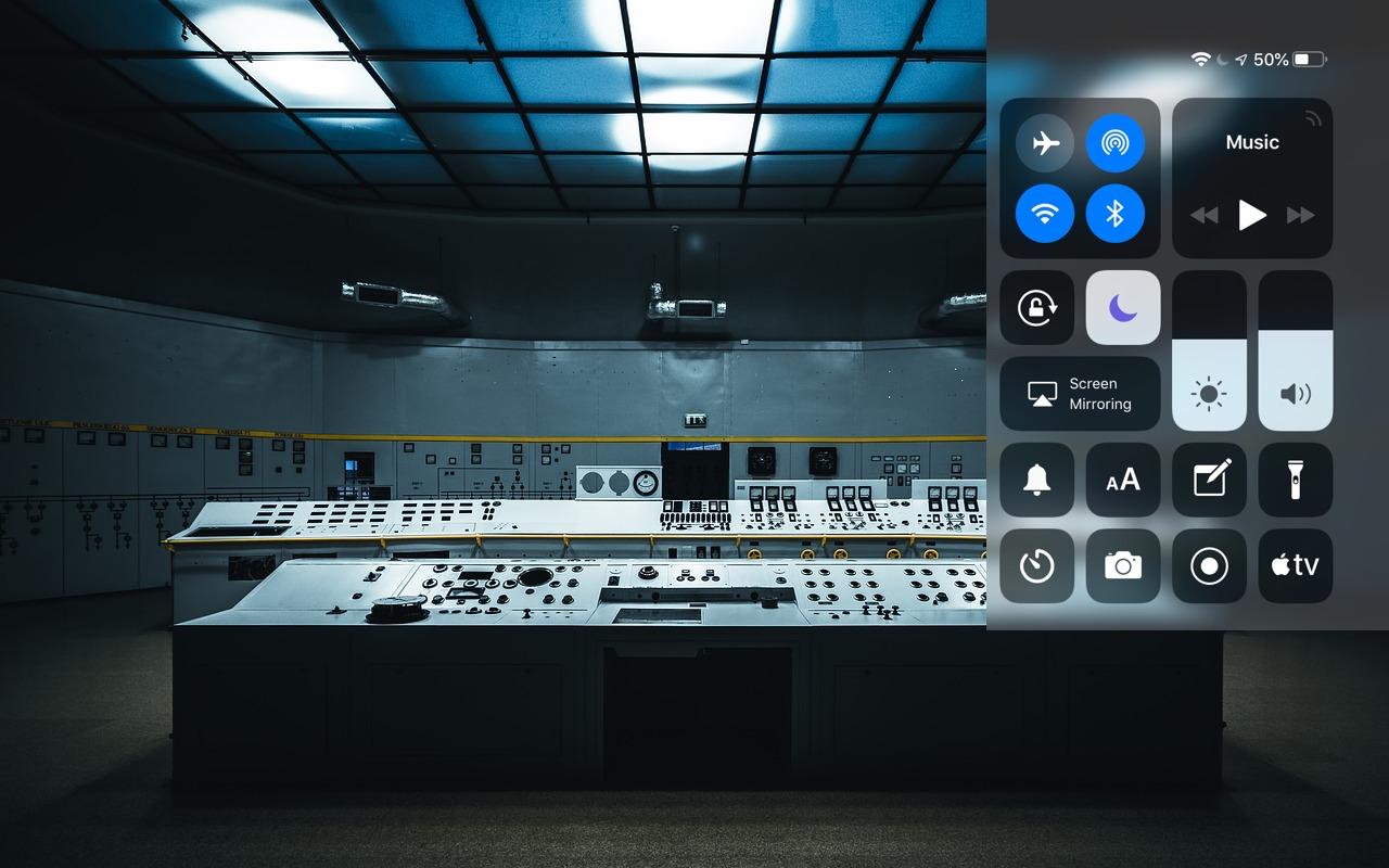 Control-Center-iOS-12-iPad-photo.jpg