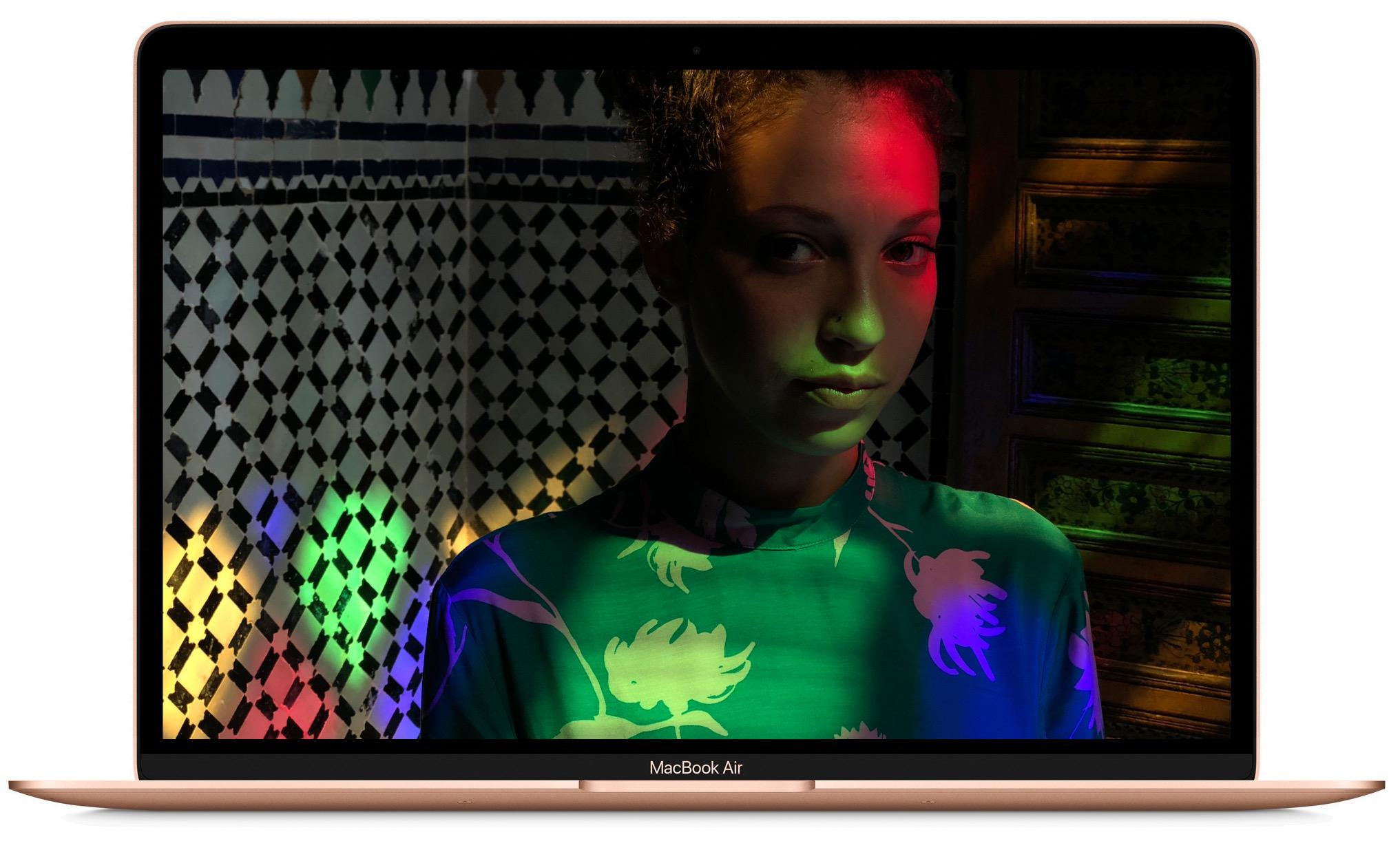 MacBook-Air-Retina-Display.jpg