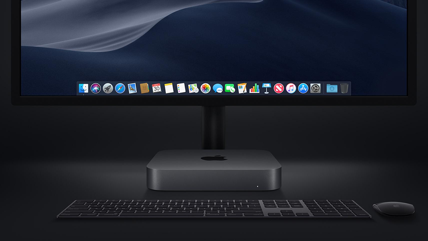 Mac-mini-desktop-setup-display.jpg