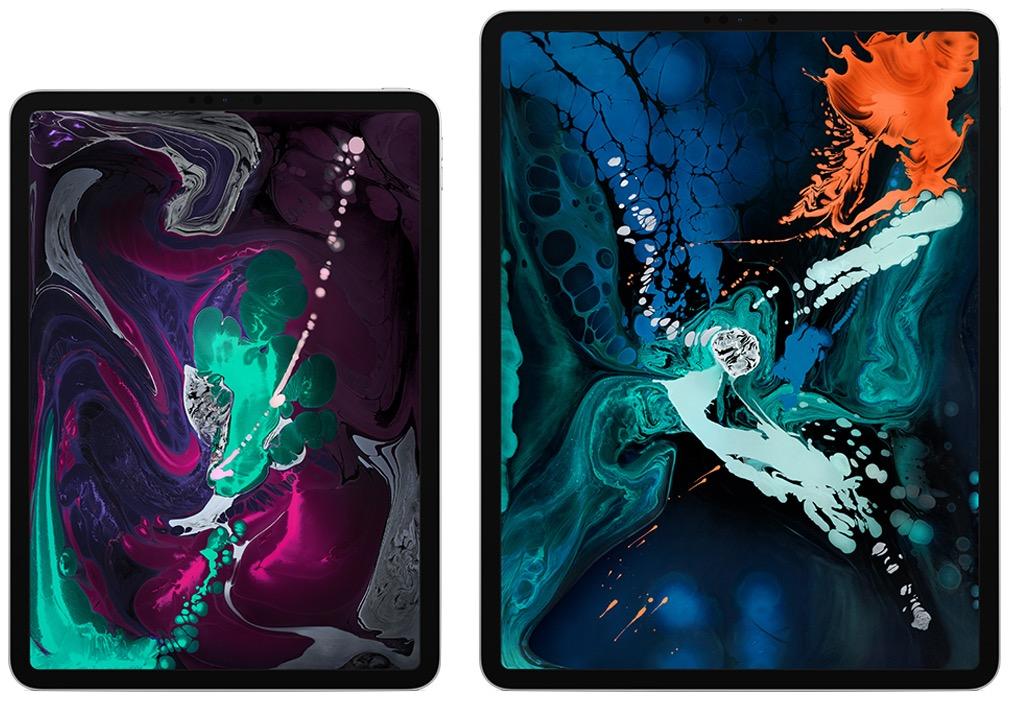 iPad-Pro-11-inch-12inch.jpg