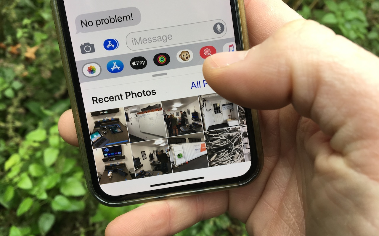 Sending-photos-in-Messages-photo.jpg
