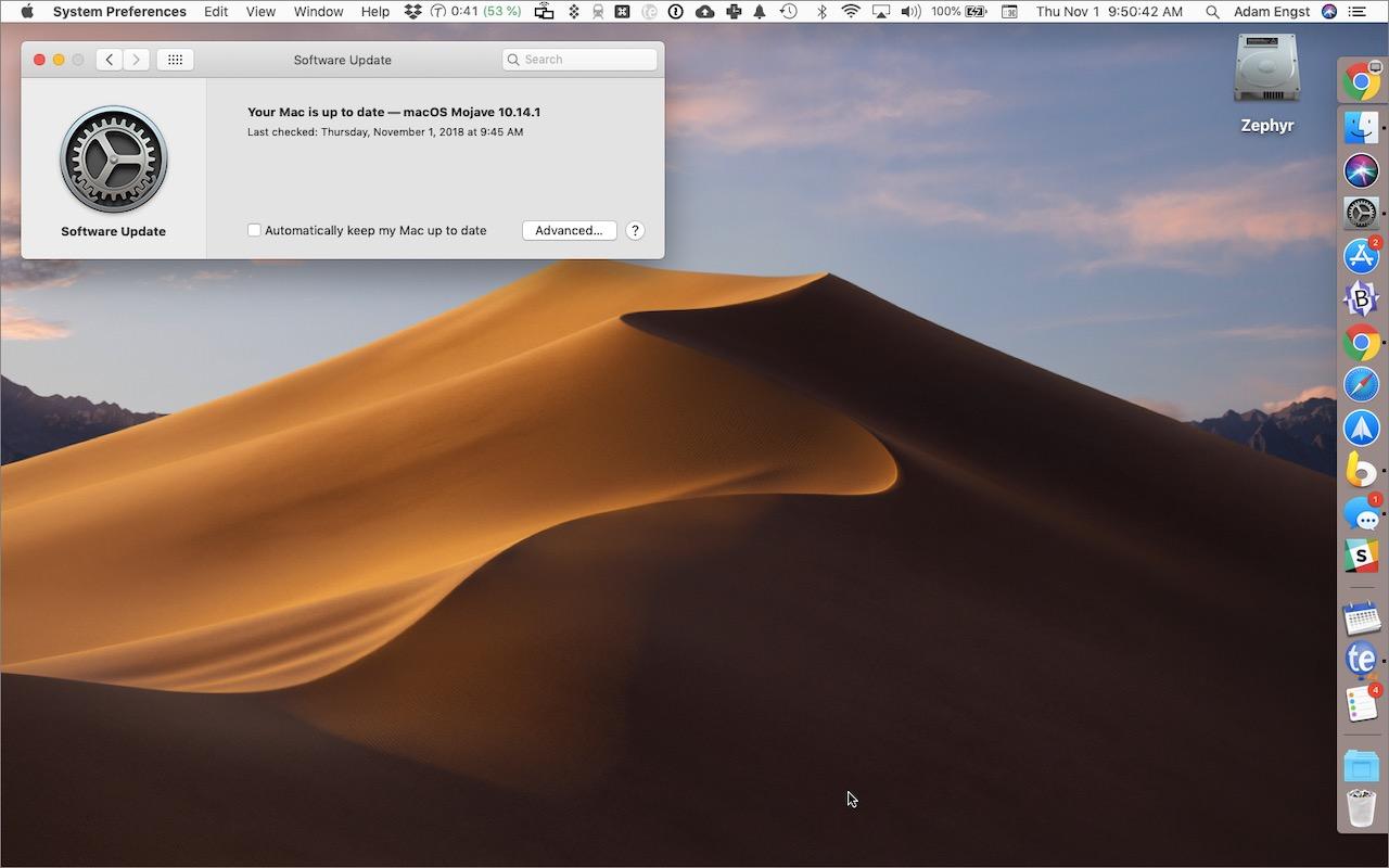 Mojave-Software-Update-photo.jpg