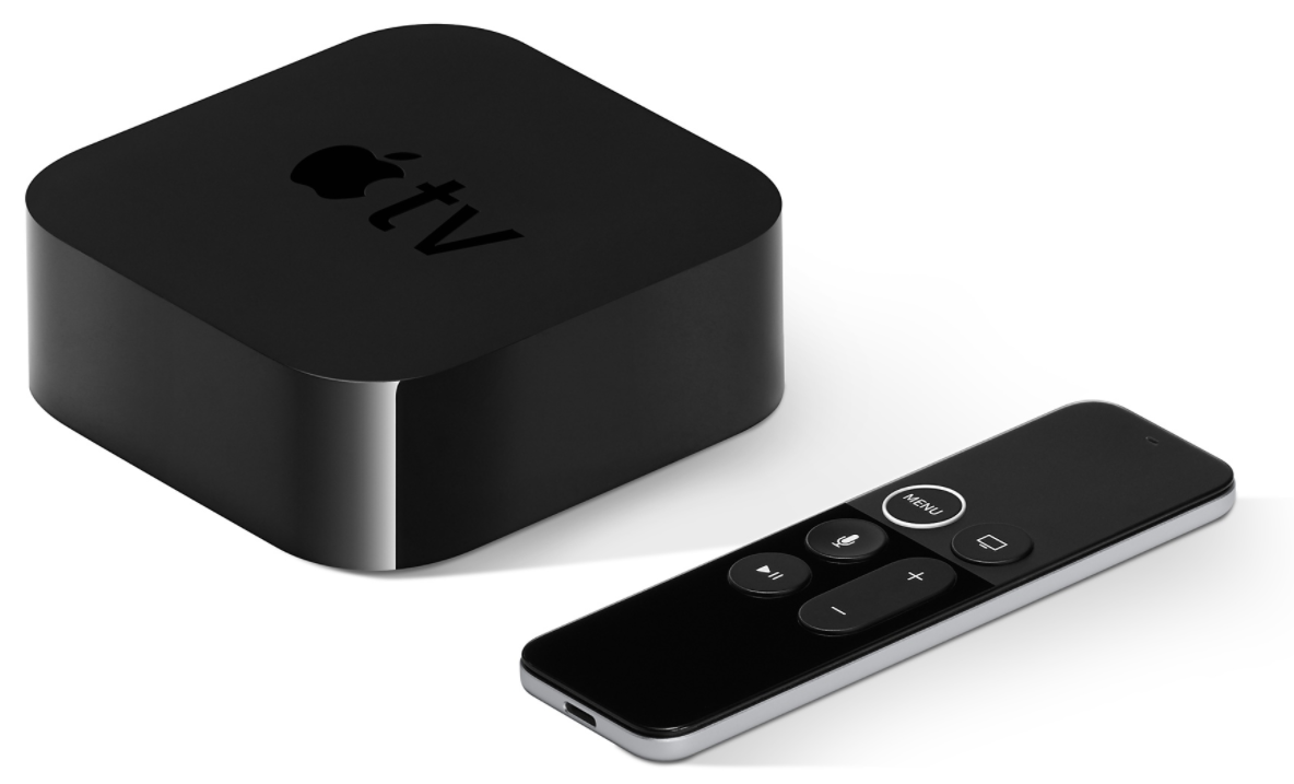 gift-guide-Apple-TV.png