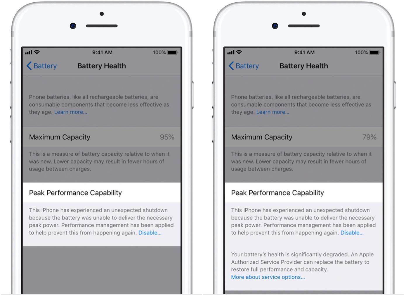 iPhone-battery-performance.jpg