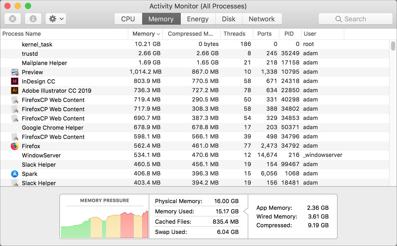 Activity-Monitor-Memory-Pressure.png