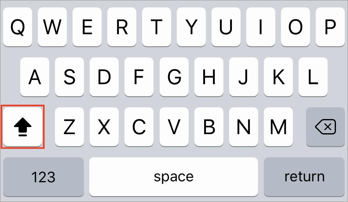 Caps-Lock-in-iOS-keyboard.png