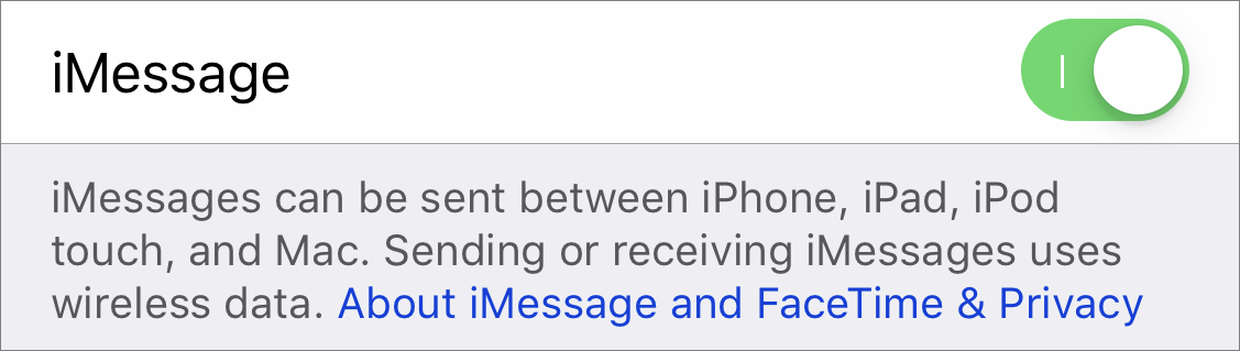 Messages-iMessage-switch.png