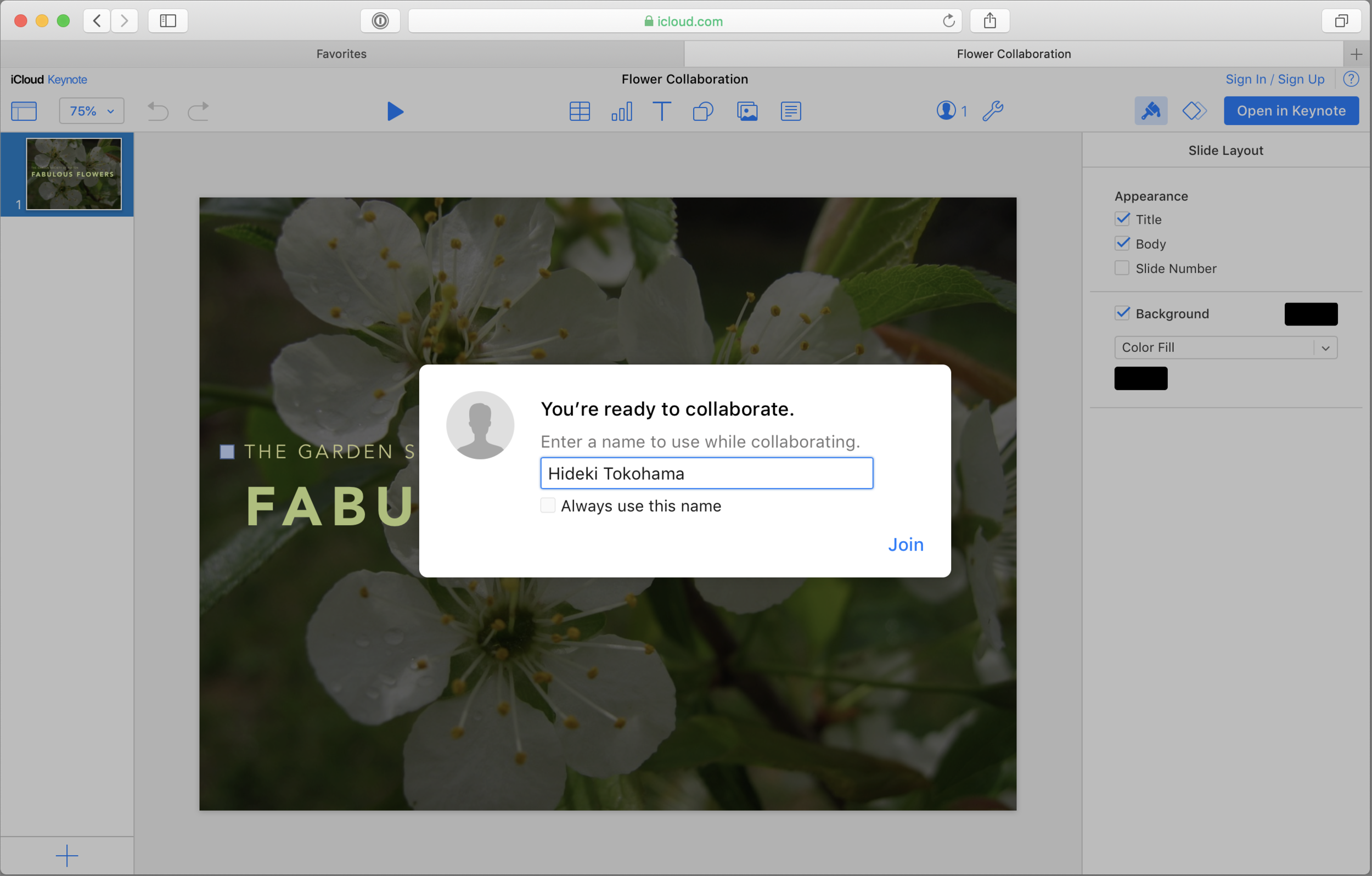 iWork-collaboration-in-iCloud.png