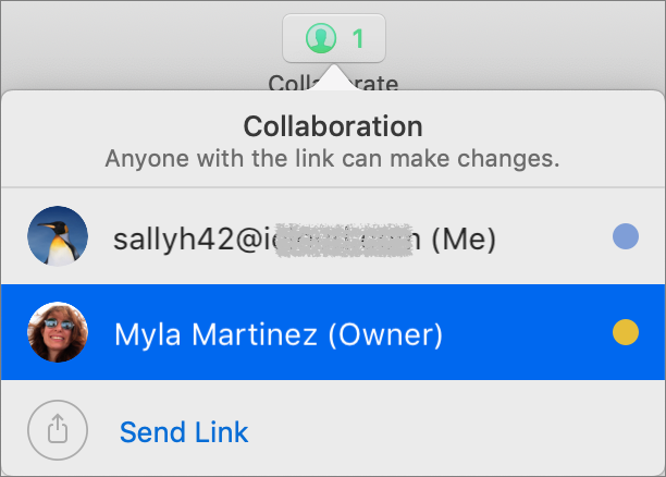 iWork-collaboration-collaborators.png