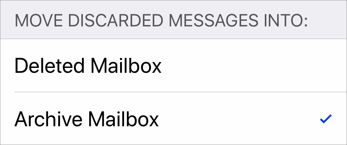 iOS-Mail-Delete-Archive-setting.png