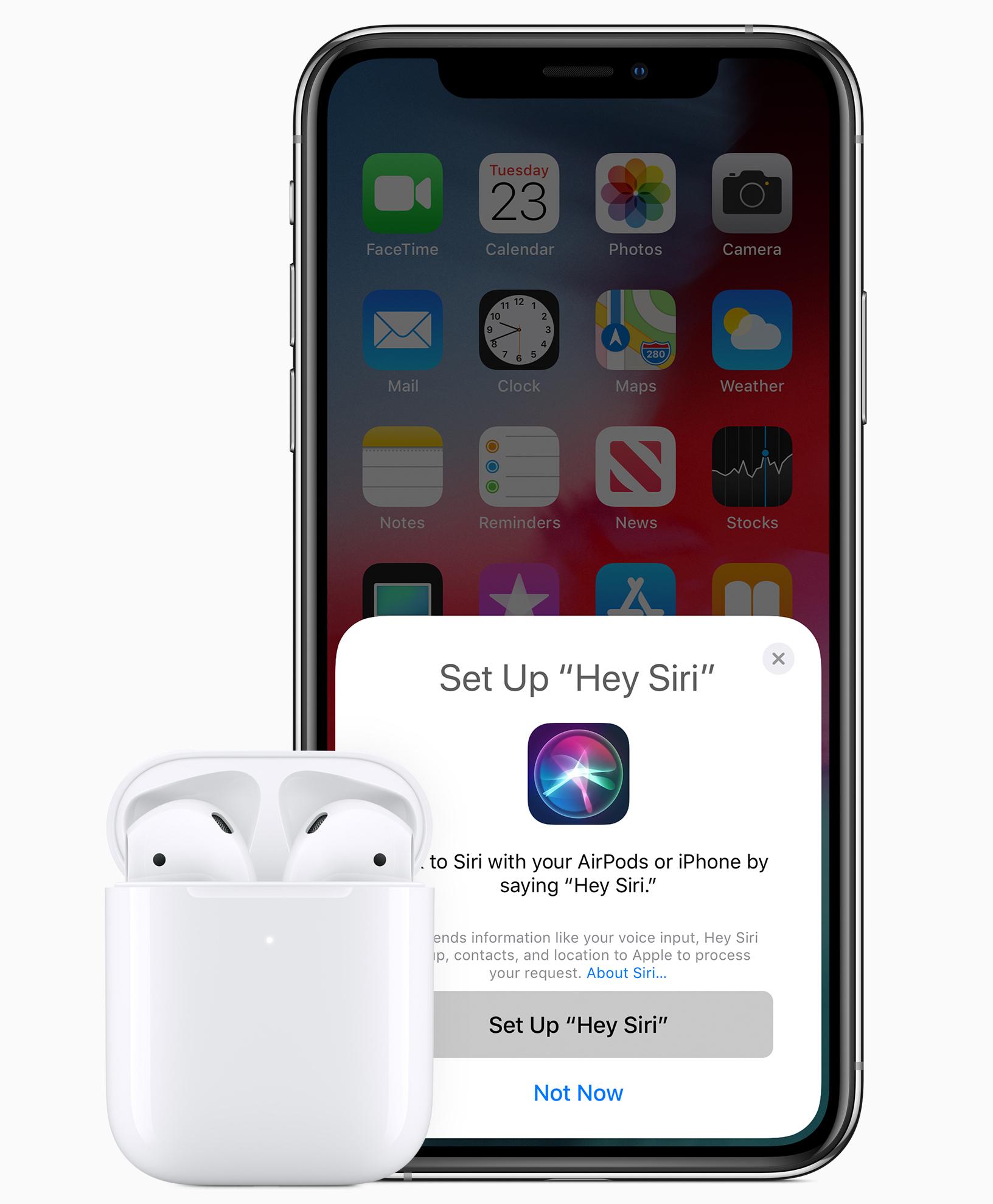 AirPods-Hey-Siri.jpg