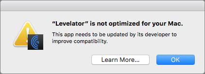 64-bit-app-Levelator-warning.png