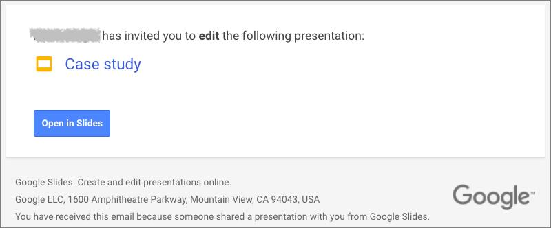 Accept-Google-invite.png