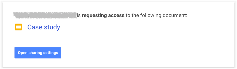 Request-access-email.png