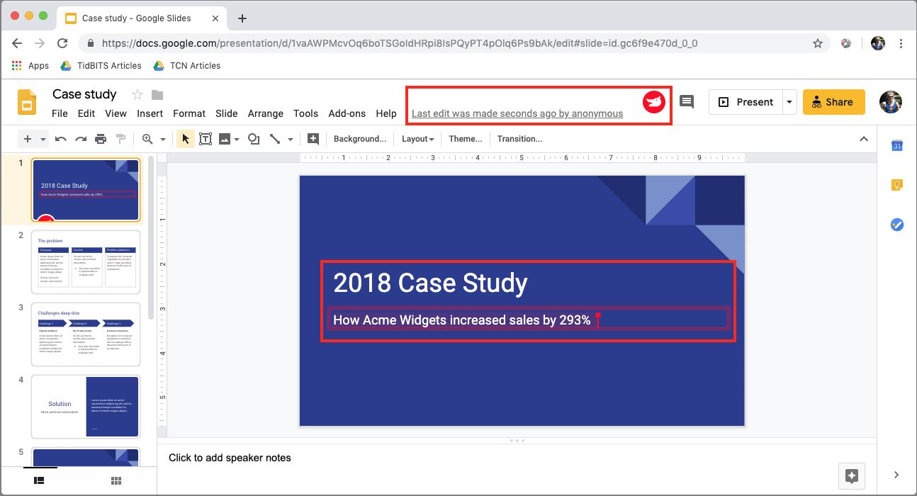Using-Google-Slides.png
