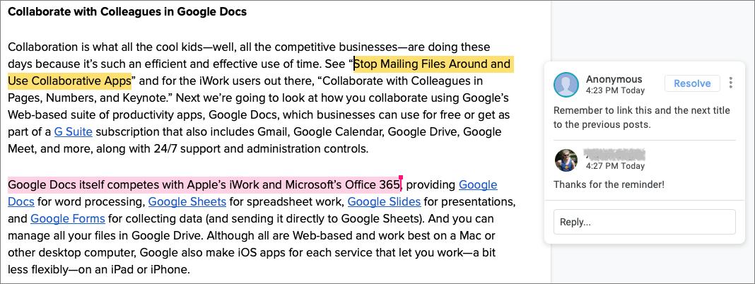 Google-Docs-comments.png