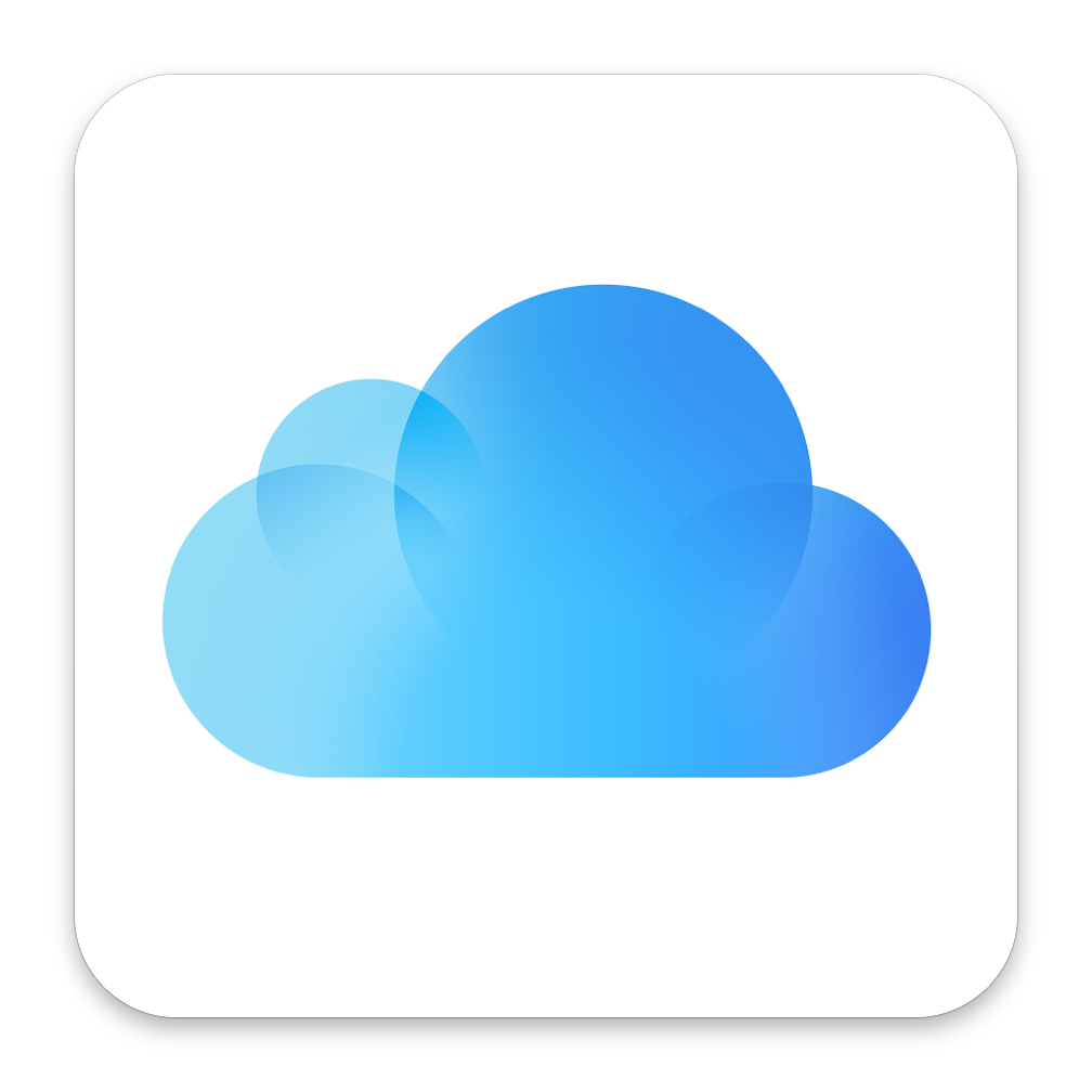 File-Sharing-iCloud-Drive.png
