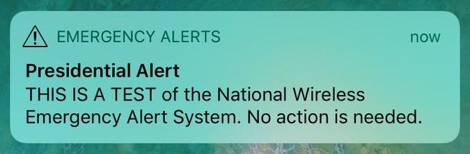 Presidential-Alert.png