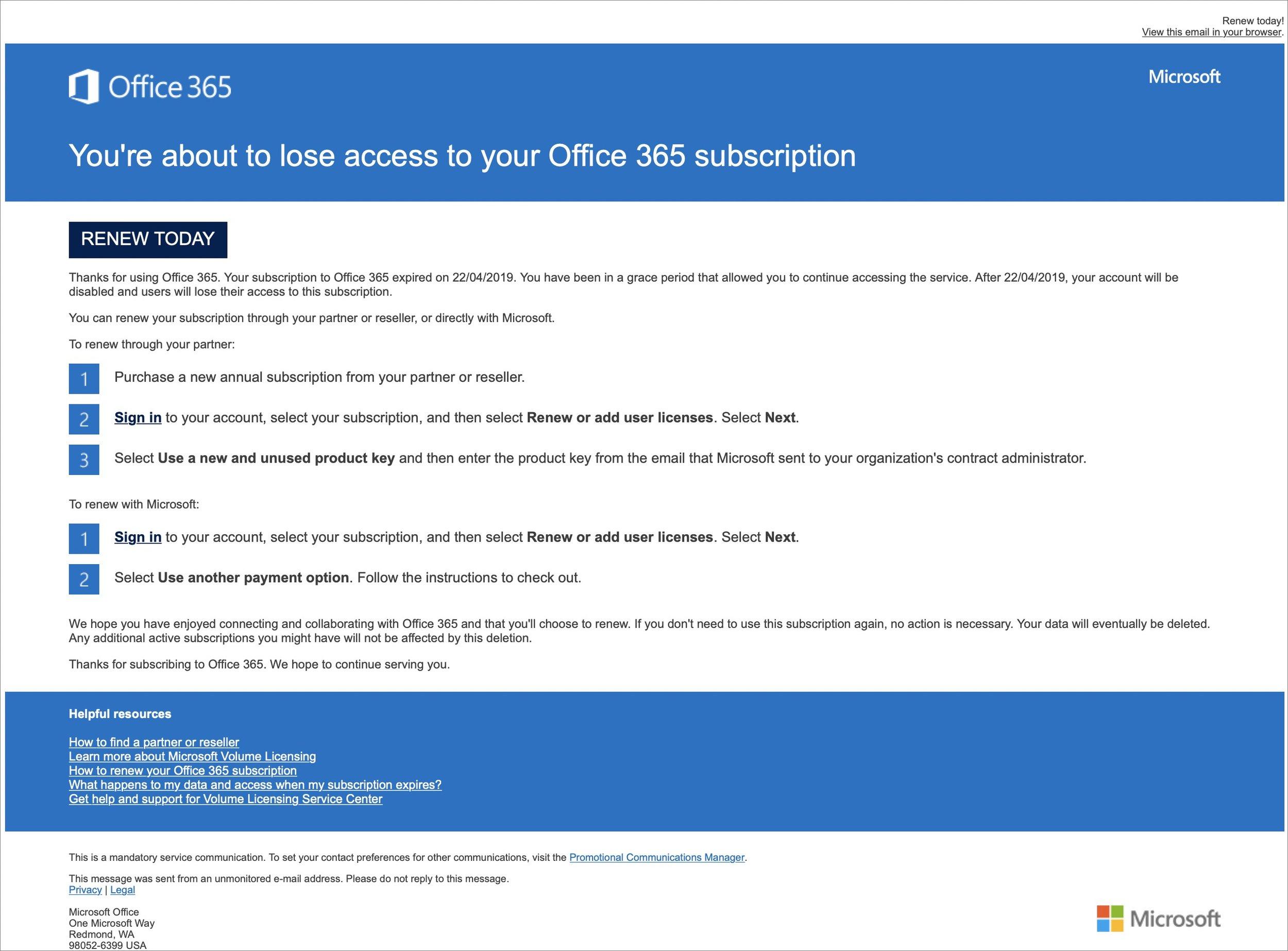 Office-365-phishing.jpg