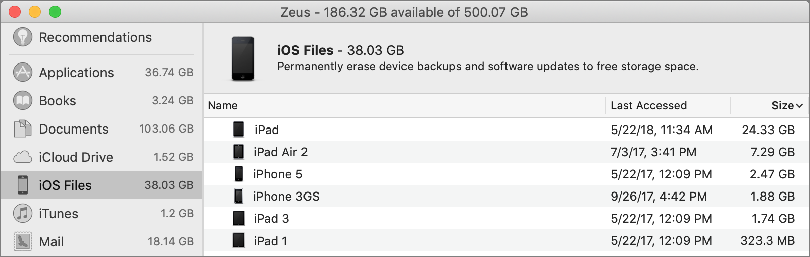 Storage-Management-iOS-Files.png