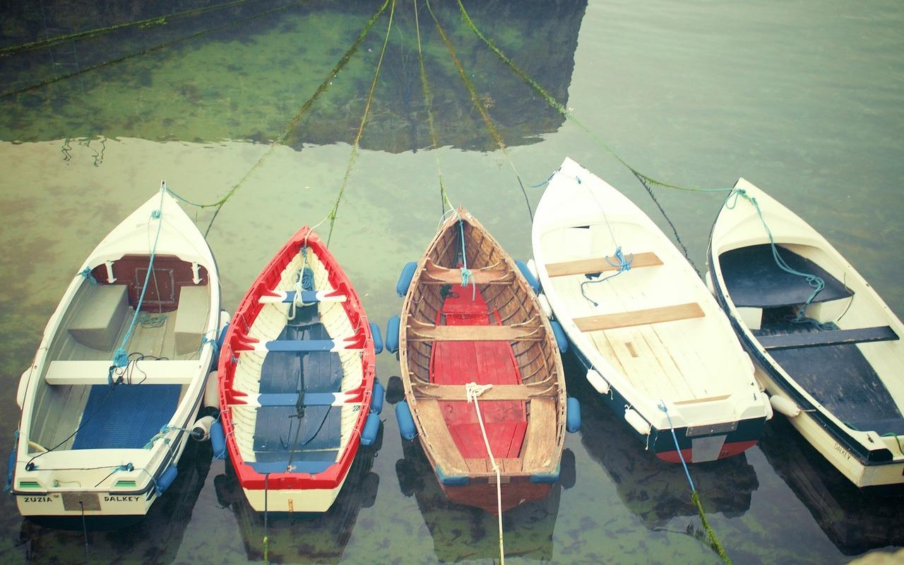 customize-Dock-boats-photo.jpg