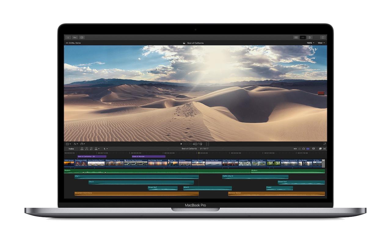 new-MacBook-Pro-video-photo.jpg