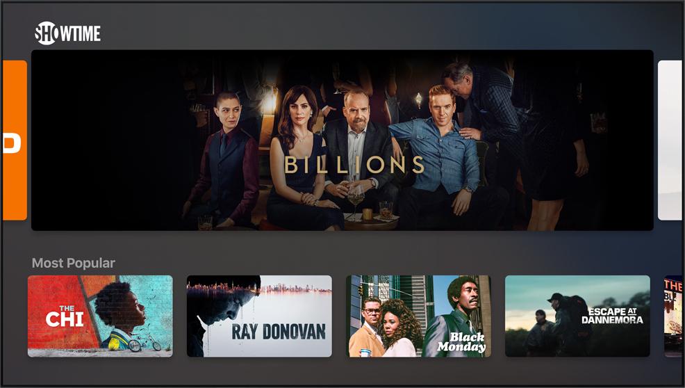 Apple-TV-Showtime.jpg