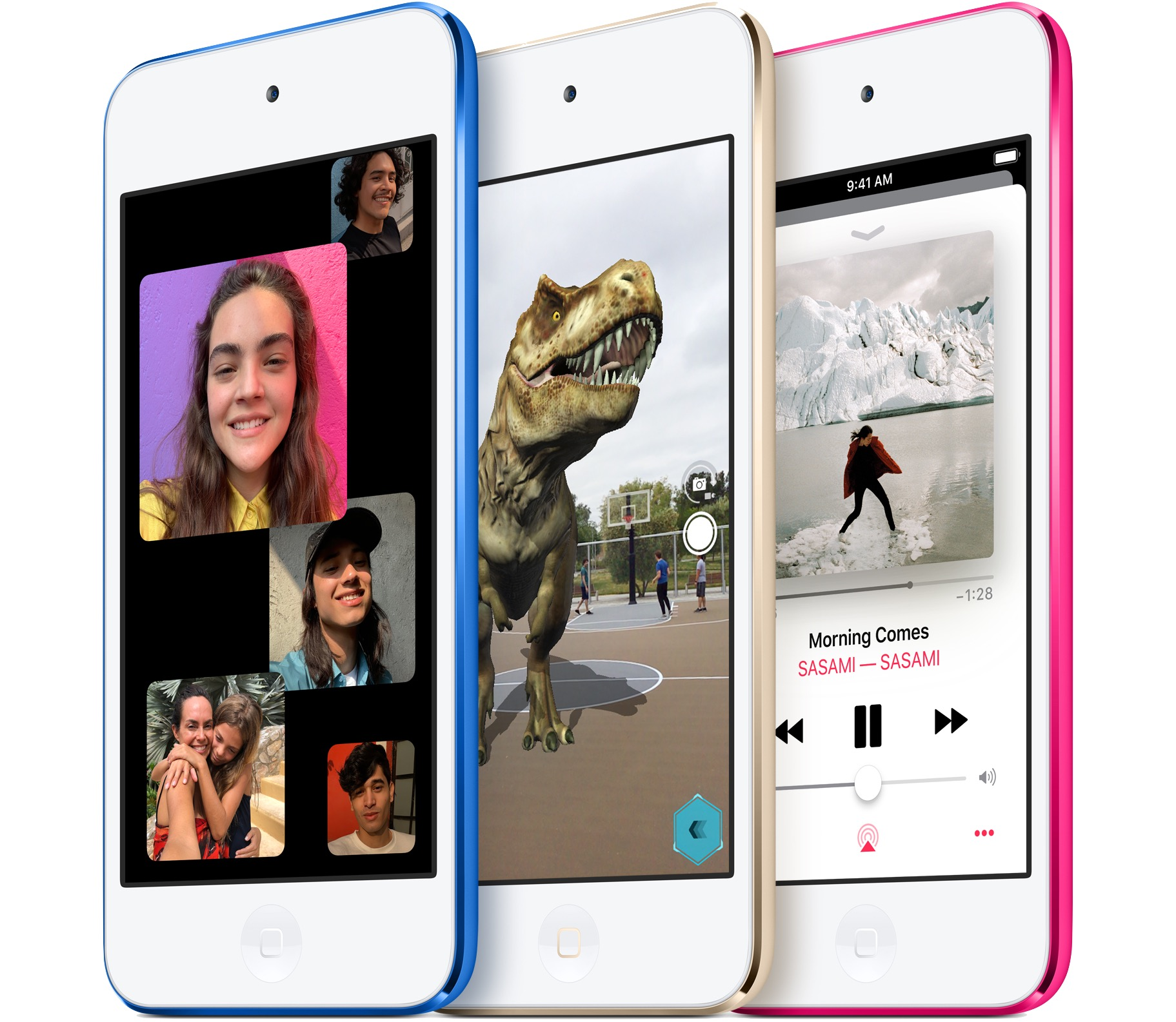new-iPod-touch.jpg