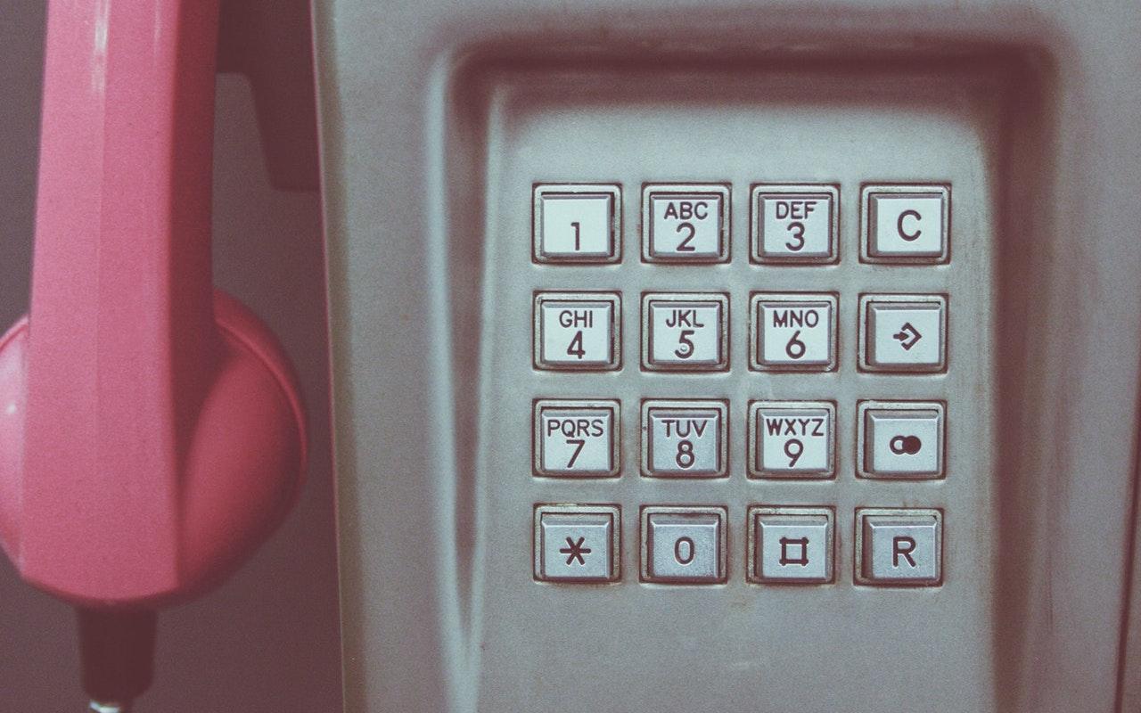 Paste-phone-numbers-photo.jpg