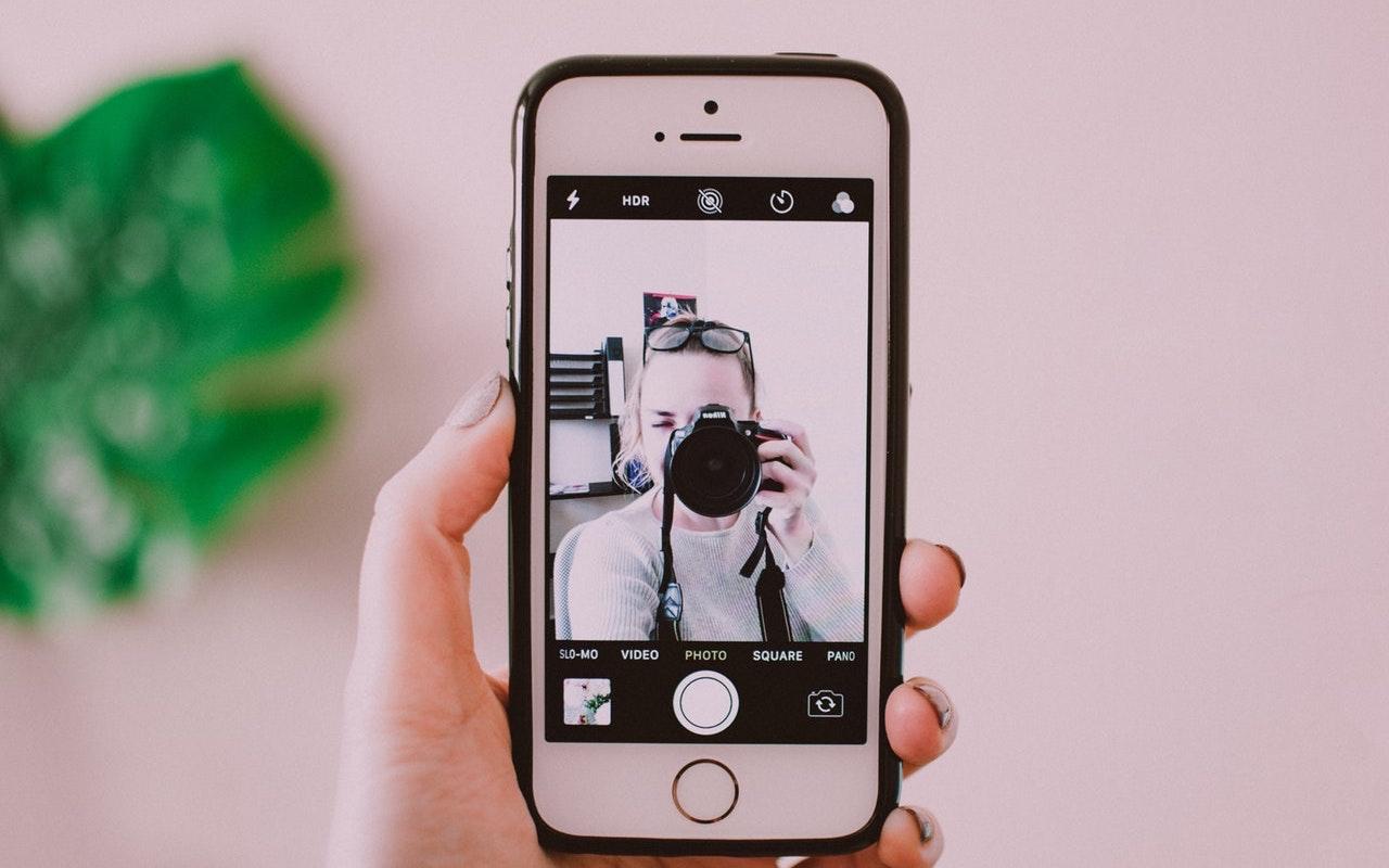 Screen-Recording-iOS-photo.jpg