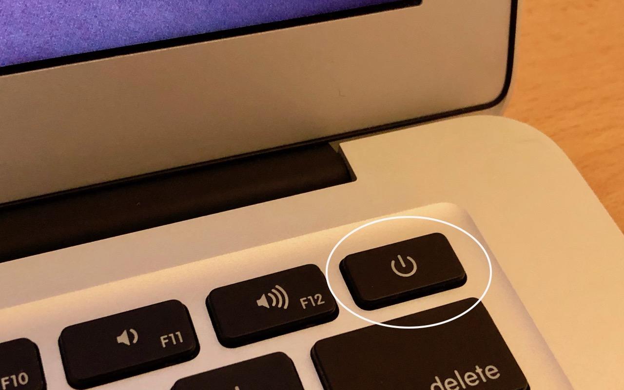Power-button-MacBook-Air.jpg