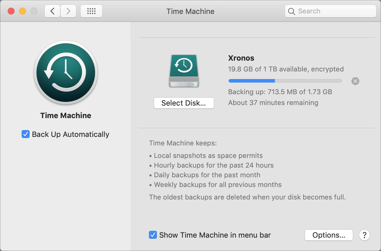 Backup-Time-Machine.png