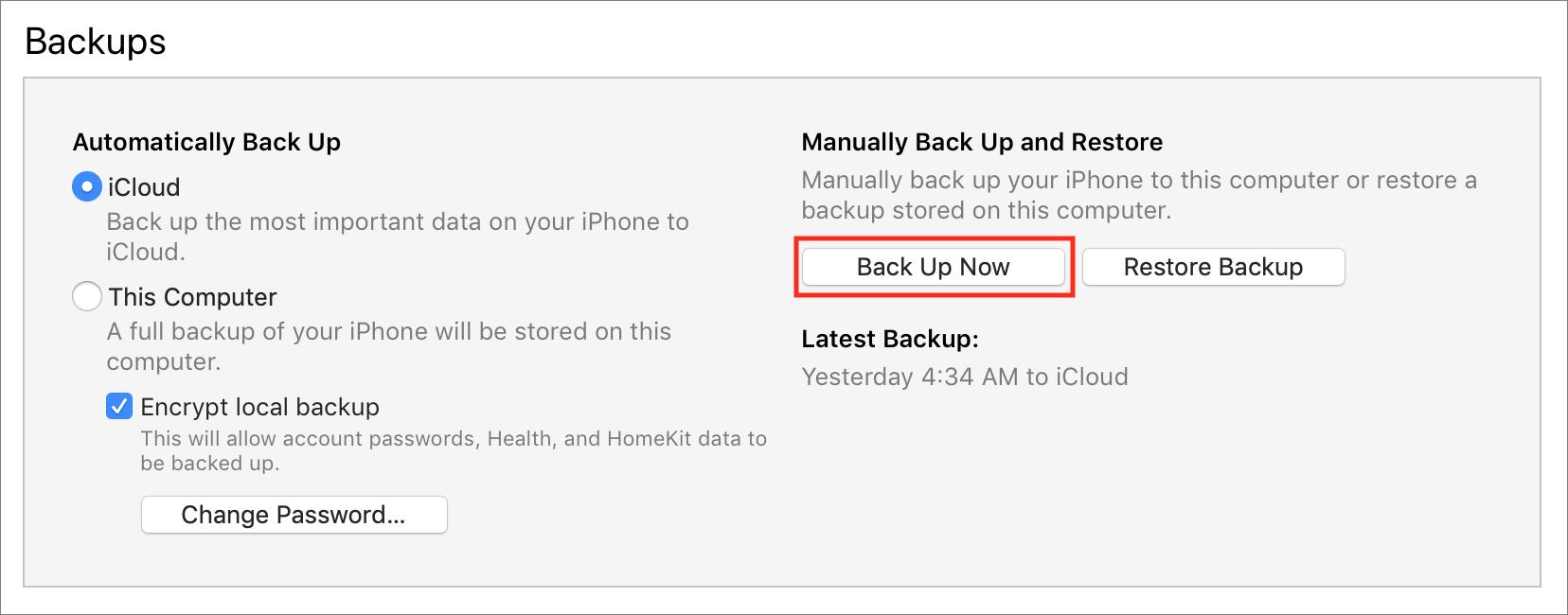 Backup-iTunes-options.png