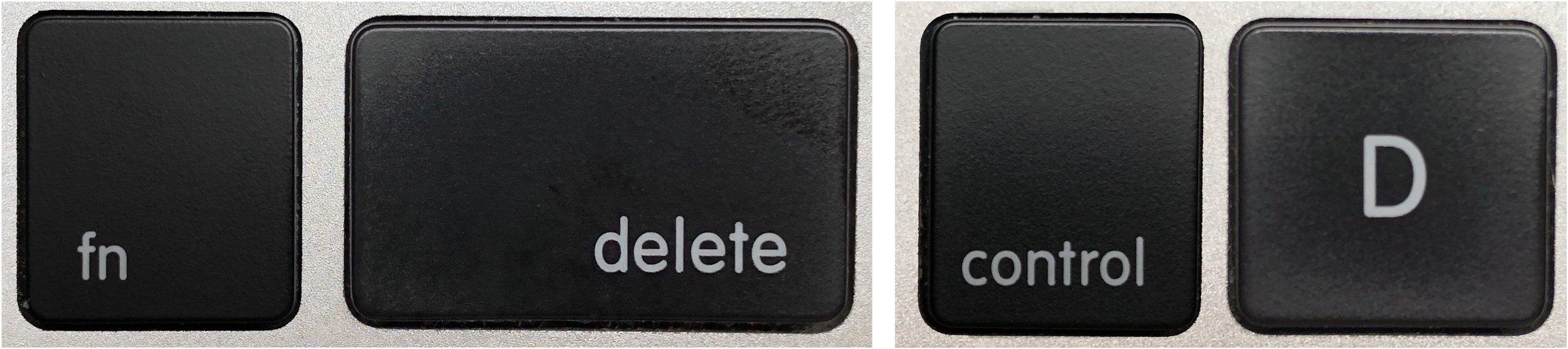 Forward-Delete-alternatives.jpg