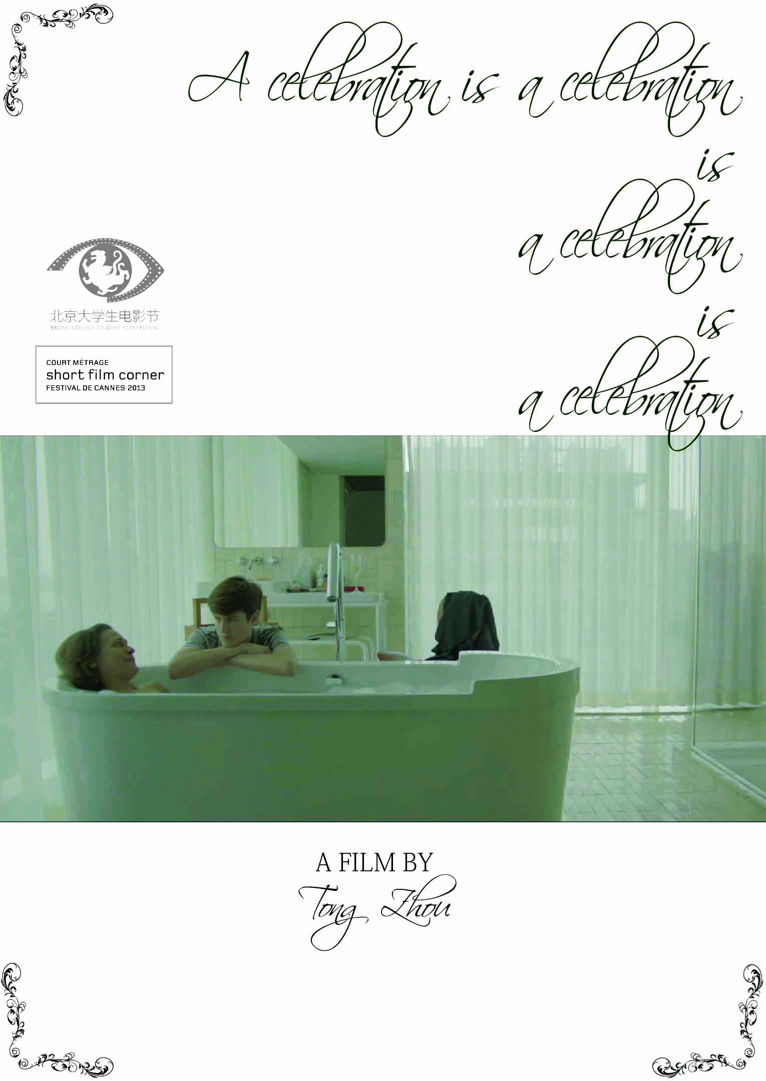 CELEBRATION_poster (1).jpg