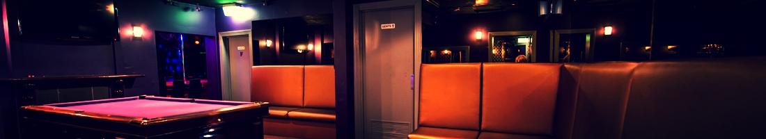 InteriorAlleyCatStripteaseGeelong.jpg
