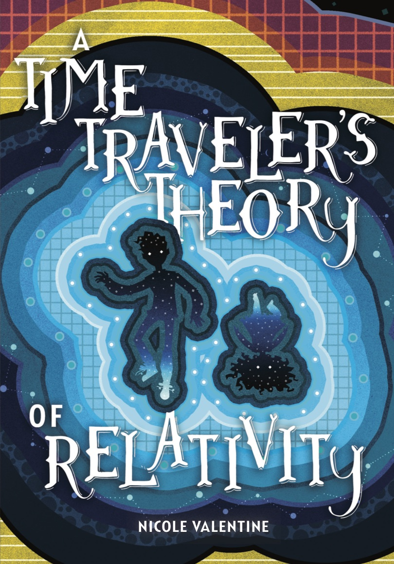 Time Traveler's Theory of Relativity_C.jpg