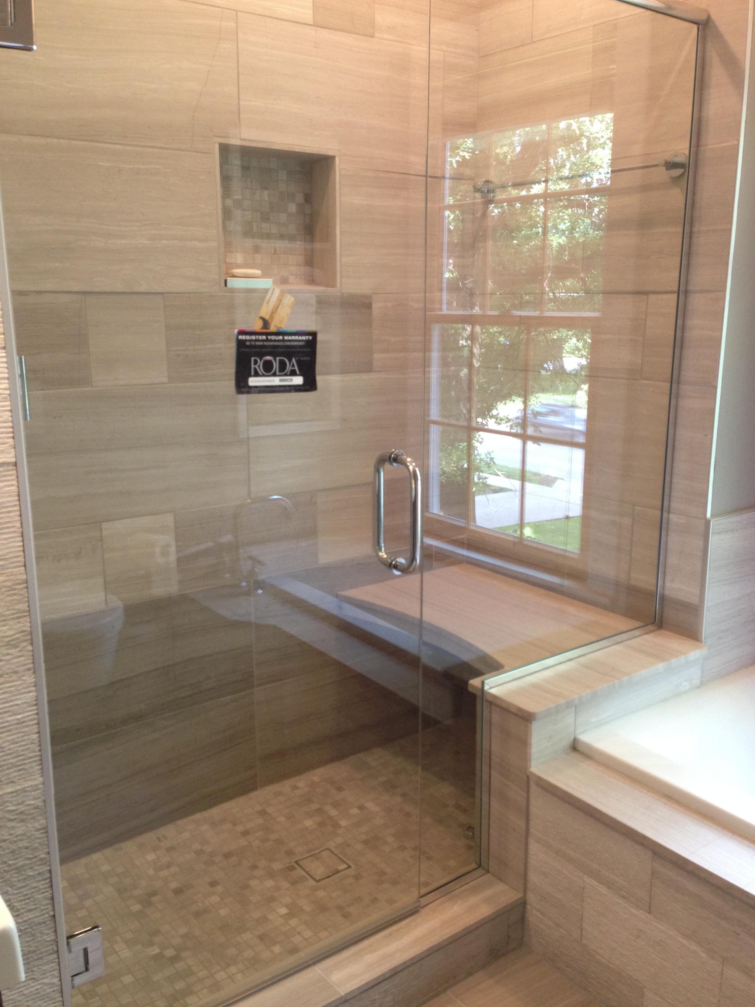 Andrews.New shower.jpg