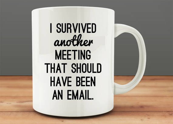This mug exists and you can buy it  here .